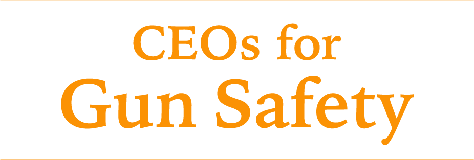 CEOs for Gun Safety
